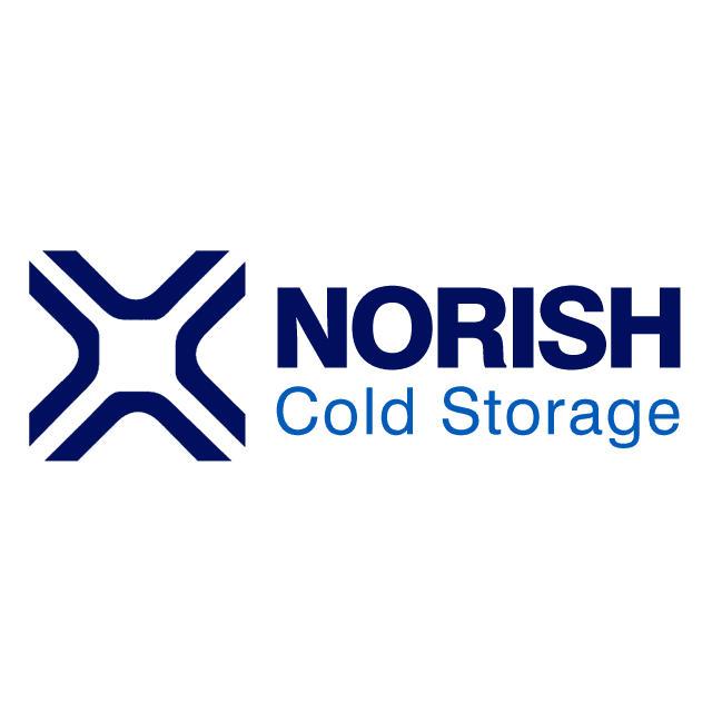 Norish Third Party Multi Temperature Warehousing And Logistics